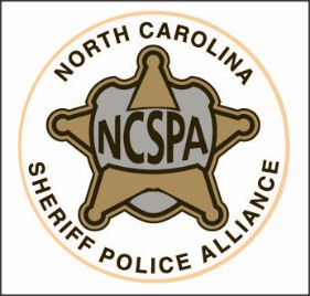 NC Sheriff Police Alliance
