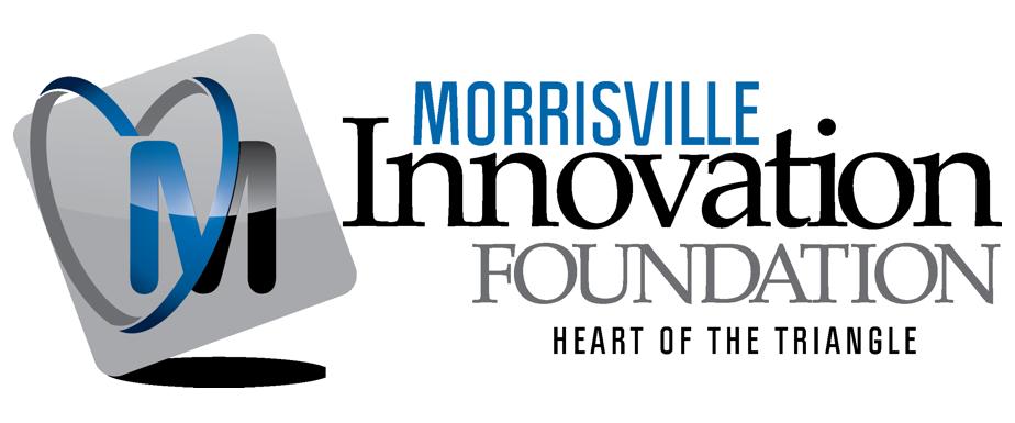 Steve-Rao-Morriville-NC-Innovation