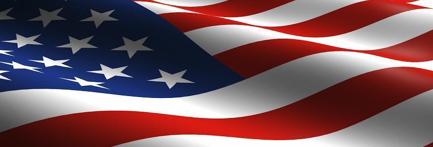 American-Flag-Banner