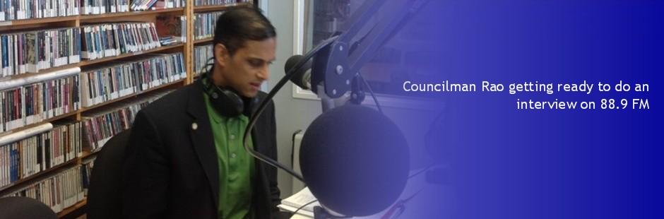Steve-Rao-NC-radio-interview-banner-header