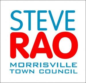 Steve Rao for Morrisille