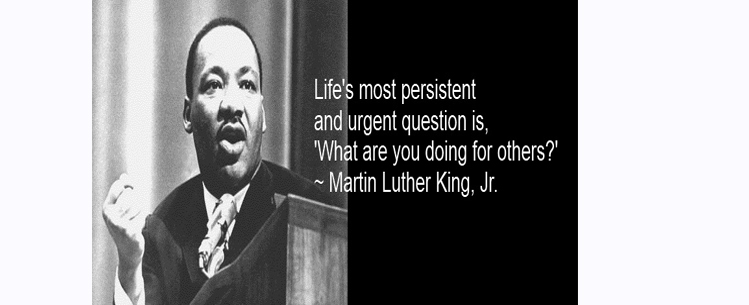 MLK Quote 1.2